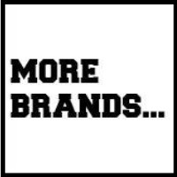 MORE BRANDS...