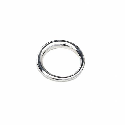 3rd Floor - Χειροποίητο δαχτυλίδι Olivia Small - 108-41-05A Ορείχαλκος  Επιχρυσωμένο ... ae44de15115