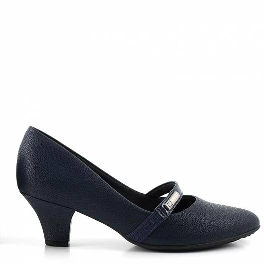 PICCADILLY - MARY JANE 703011-1196 BLUE -