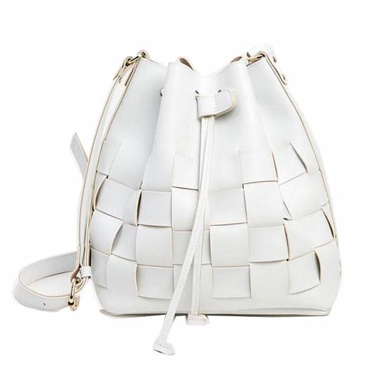 PEPE JEANS - PLS20001 RED (255) -