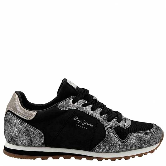 PEPE JEANS - VERONA W TWIN PLS30903 (952) CHROME -