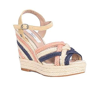 Pepe Jeans - PLS90219(816) WALKER -