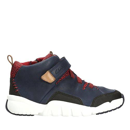 Clarks - Tri Mimo Inf -