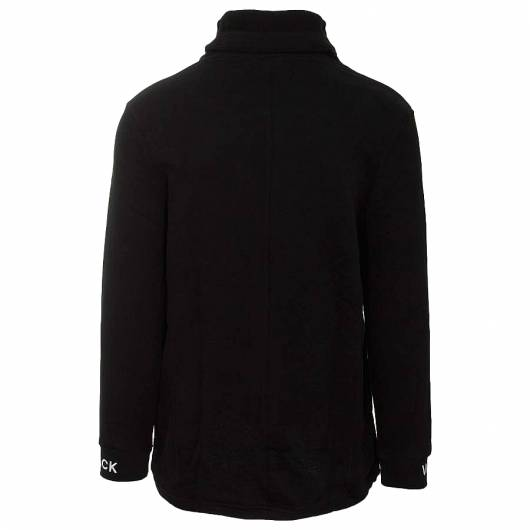 Religion - Live in Black Sweater 38ELVW59 Black -