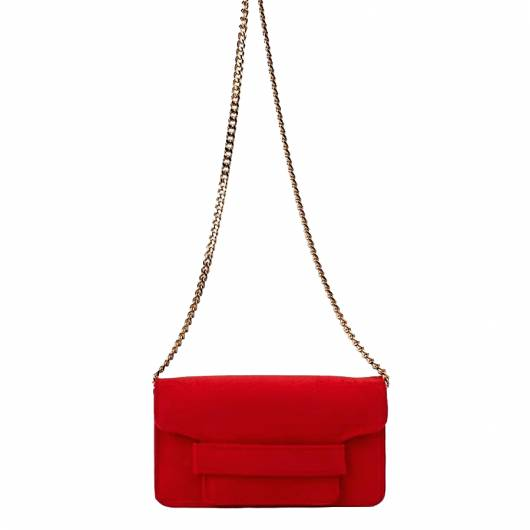 PEPE JEANS - PLS20001 PINK (319) -