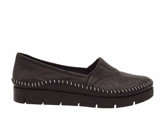 Safe Step - 68342 (black)