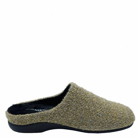 COMFY - ANATOMIKEΣ ΠΑΝΤΌΦΛΕΣ CO7301-255 BEIGE -