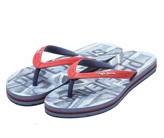 Pepe Jeans - PBS70013 (255) BEACH BASIC -