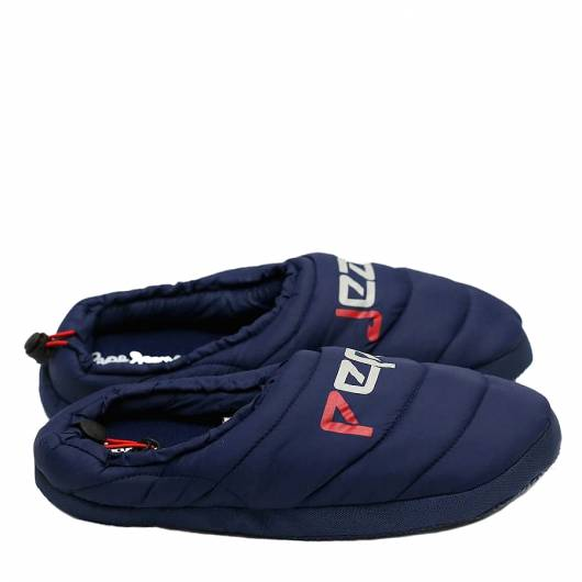 PEPE JEANS - PMS20001 NAVY (595) -