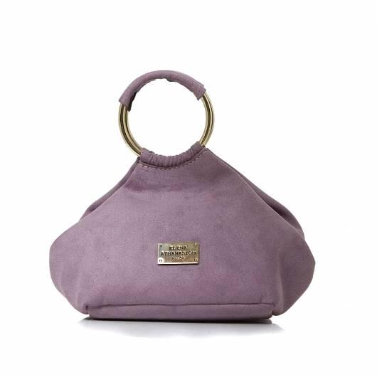 75ad9cb0564 Μεγάλη Ποικιλία σε γυναικείες τσάντες σε εκπληκτικές τιμές.