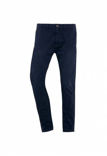 Pepe jeans - Charly PM210992C344 (597) -