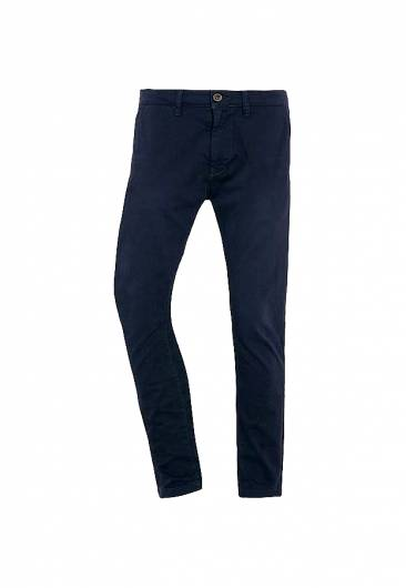 Pepe jeans - Charly PM210992C344 (597) Deep Sea  -