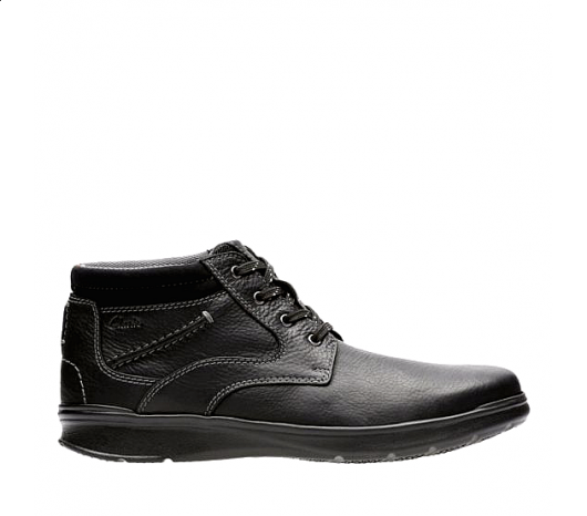 Clarks - Cotrell Rise -