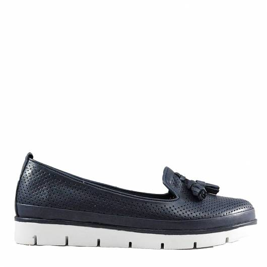 Safe Step - 97322 (navy) -