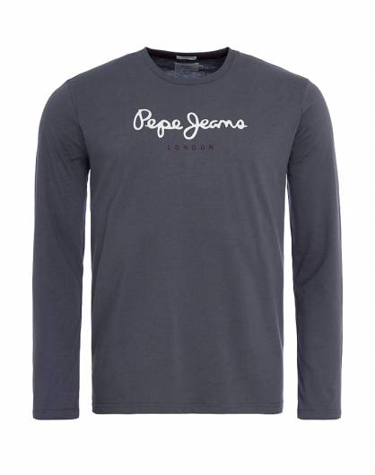 Pepe jeans - Eggo Long PM501321 (981) -