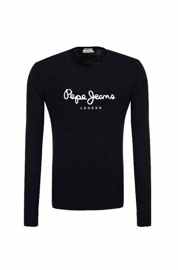 Pepe jeans - Eggo Long PM501321 (999) -