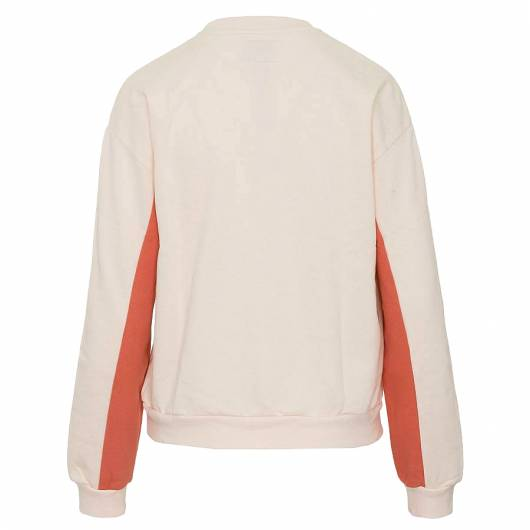 Pepe jeans - Gracy PL580782 (108) LT Peach -
