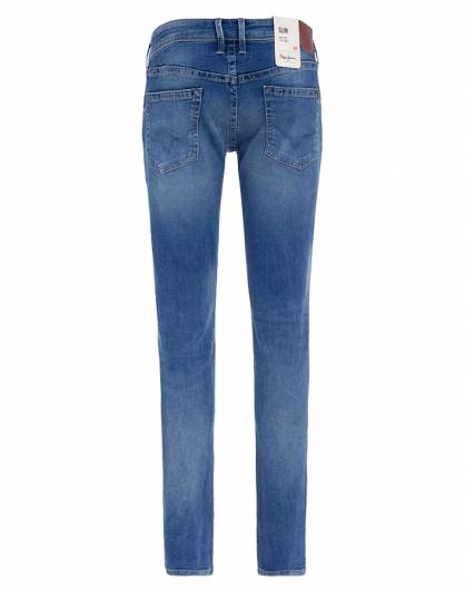 Pepe jeans - Hatch PM200823GD44 -