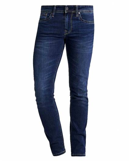 b62dbbd3670 Pepe jeans - Hatch PM200823GM84 (000) Denim ...