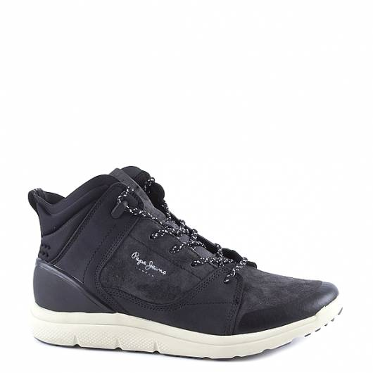 Pepe jeans - Hike Lite PMS30475 (982) Anthracite -