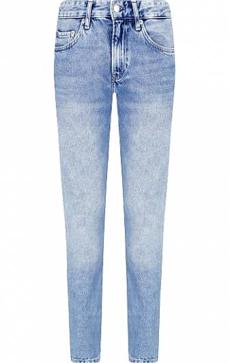 Pepe jeans - Mable PL203156MD00 (000) Denim -