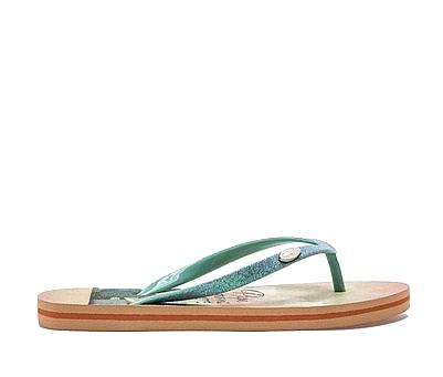 Pepe Jeans - BEACH SUMMER PGS70017 647 -