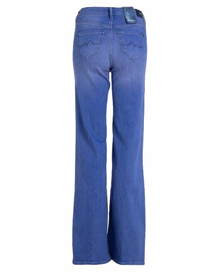 Pepe jeans - PL201776H584 -