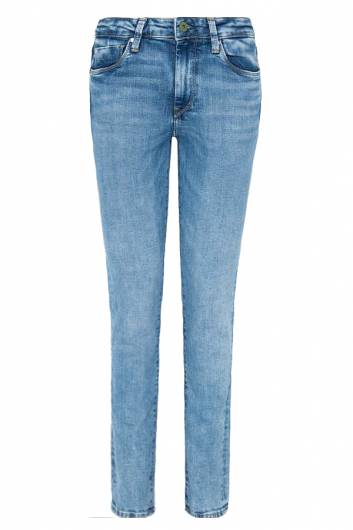 PEPE JEANS - DION STRAIGHT PL203148WZ32 (000) DENIM -