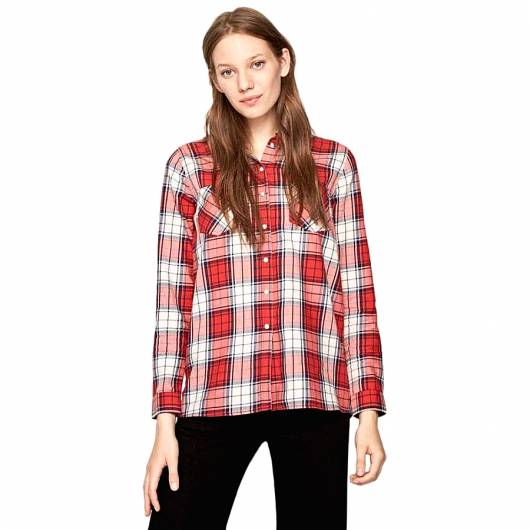 PEPE JEANS - DOLLY PL303504 (0AA) MULTI -