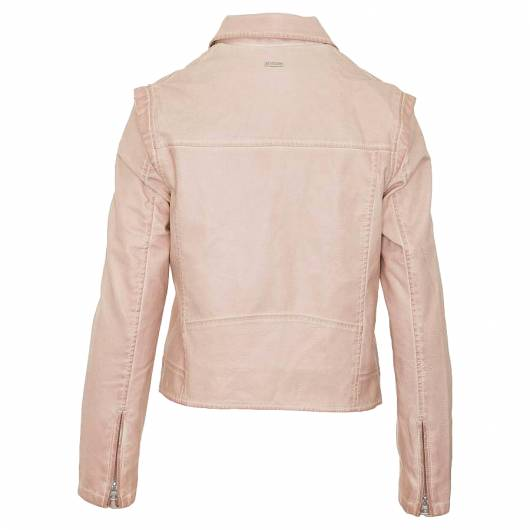 PEPE JEANS - PINA PL401808 (321) PINK