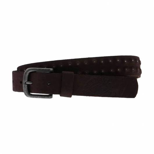 Pepe jeans - Kirk belt  PM20589 (999) BLACK