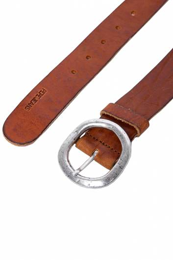 PEPE JEANS -  ANGELA BELT PL020762 (869) TAN