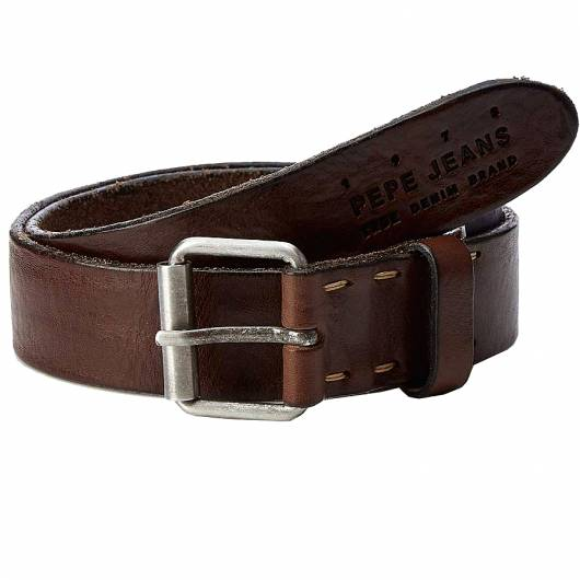 PEPE JEANS - MORETO PM020897 (878) BROWN