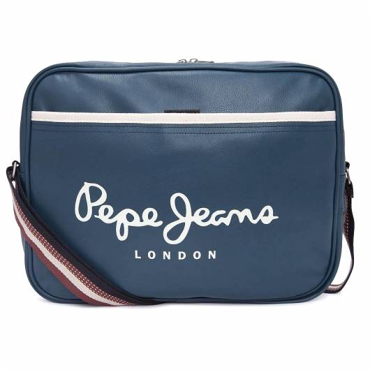 Pepe jeans - Ivy bag PM030466 (551) -