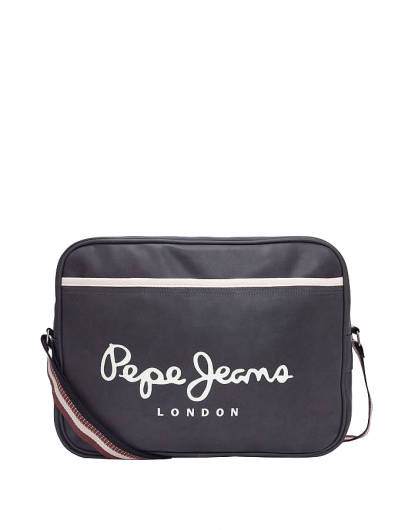 Pepe jeans - Ivy bag PM030466 (990) -