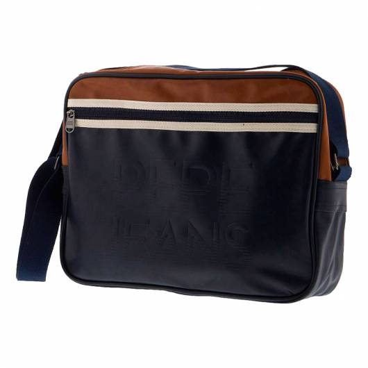 Pepe jeans - Roller Bag PM030499 (595) -