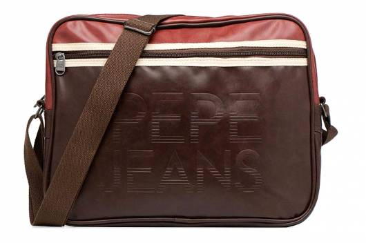 Pepe jeans - Roller Bag PM030499 (878) -