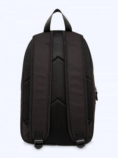 Pepe Jeans - Raul Basic Back[pack PM030634 (999) Black