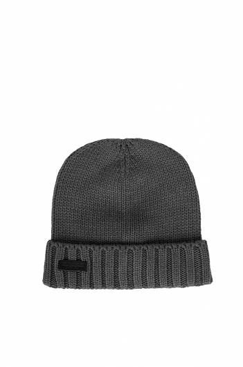 Pepe jeans -  New ural hat PM040349 (974) -