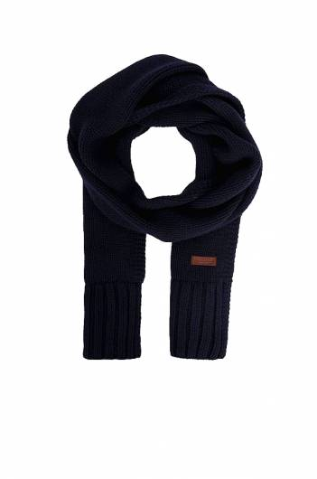 Pepe jeans - New ural scarf PM060112 (595) -