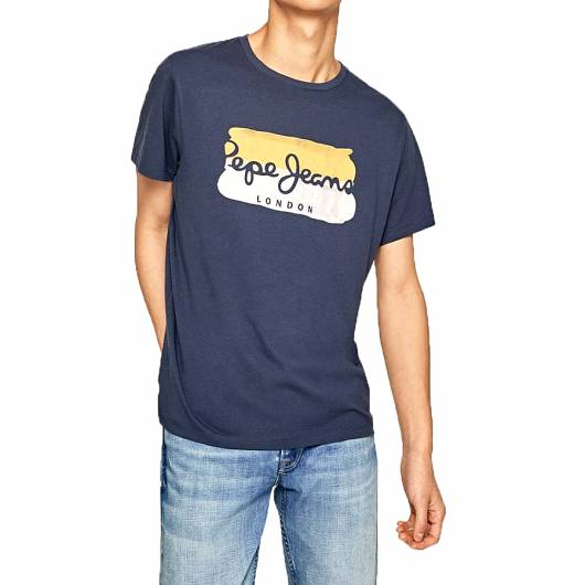 PEPE JEANS - MILBURN PM507169 (584) OLD NAVY