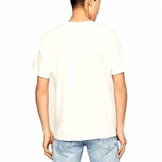 PEPE JEANS - TYRON PM507196 (803) OFF WHITE