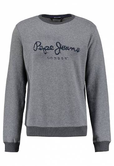 Pepe jeans - Bow PM581093 -