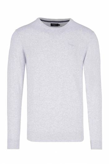 Pepe jeans - Barons PM701825 (933) Grey Marl -