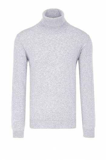 Pepe jeans - Monument PM701840 Grey Marl -