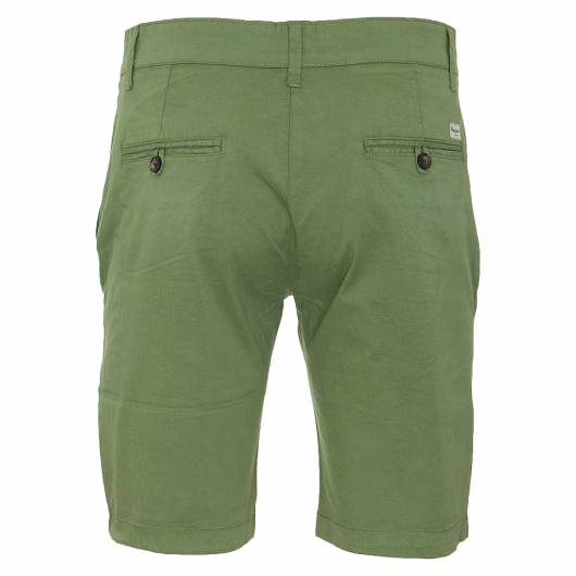 Pepe jeans - MC Queen Short PM8000227C75 (637 Green) -
