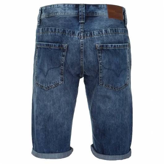 Pepe jeans - Cash Short PM800074GF6 -