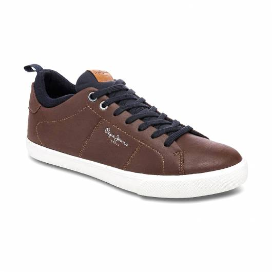 PEPE JEANS - Marton Basic PMS30501 (869) ΤΑΜΠΑ