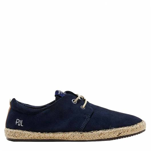 Pepe Jeans - Tourist C-Smart PMS30718  (718) Navy