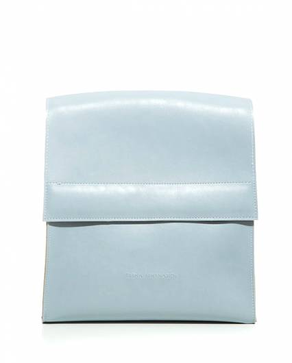 Elena Athanasiou - Purity Backpack Baby Blue -